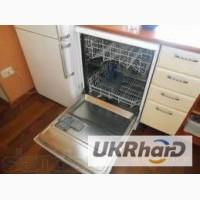 Куплю посудомоечные машины нерабочие/рабочие.Киев.
