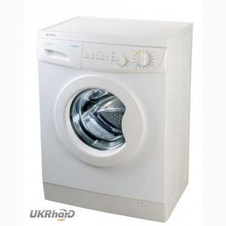 Ремонт пральних машин. Дрогобич, Стебник, Трускавець