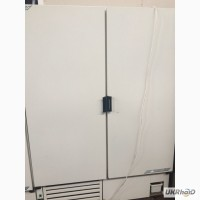 Холодильный шкаф Cold S-1200 бу