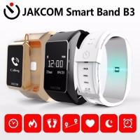 Смарт часы-гарнитура Jakcom Smart Band B3