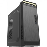 Компьютер Intel i5-9400F 2. 9GHz-4. 1GHz 16Gb DDR4 240Gb SSD GTX 1650 Dual OC 4GB, Днепр