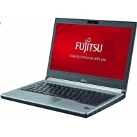 Продам Ноутбук Fujitsu Lifebook E734