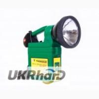 Фонари (светильник) Универсал АС-0-001