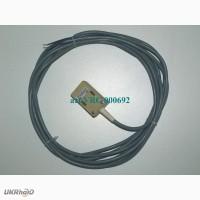 Датчик подающей линии накладной контактный Vaillant - арт. 000692