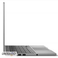 NEW 2015 Google Chromebook PIXEL 2 i7 16GB 64GB SSD Laptop