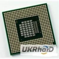 Продам процессор самый мощный Т7200