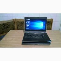 Dell Latitude E6430, 14#039;#039;i5-3320M, 8GB, 320GB, Nvidia 5200M