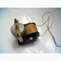 Двигатель ДСД-2-П1, ДСД-2-Л1, электродвигатель ДСД2П1, ДСД2Л1