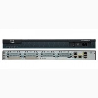 Коммутатор Cisco Catalyst 2960 и Cisco Catalyst 2901
