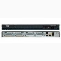 Коммутатор Cisco Catalyst 2960 и Cisco Catalyst 2901