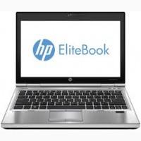 Продам Ноутбук HP Elitebook 2570p