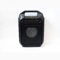 Беспроводная портативная bluetooth колонка - чемодан B31