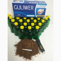Продам ароматизированный консервант для обработки первых листов табака