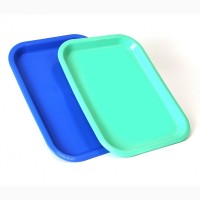 Посуд для столових, кухонний інвентар