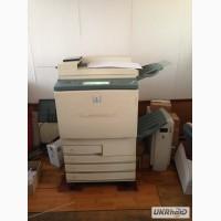 Xerox DC 12 + RIP