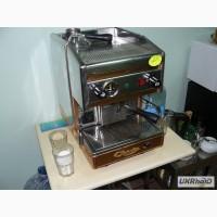 Продам Кофемашину CMA AEP/1 JUN Argenta б/у для кафе, ресторана, бара