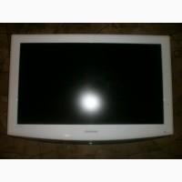 Телевизор 32 Samsung LE32R81W на запчасти