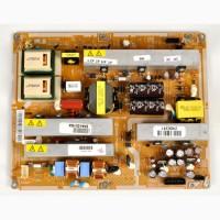 Инверторная плата для телевизора Samsung BN44-00198A