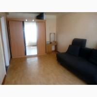 Продам 1 квартиру в Луганске Жовтневый район