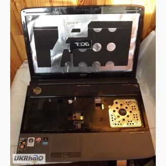 Ноутбук на запчасти Acer Aspire 6530g