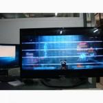 Lcd телевизор 32#039; LG 32ln570v-ze Smart TV, LED, 2 ТВ-тюнера, 1920x1080