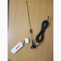 Модем Huawei E352B+Антенна для усиления сигнала 28 см