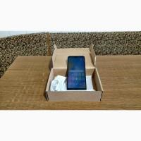 Смартфон Huawei P20 4GB, 128Gb Black, з вітрини магазину