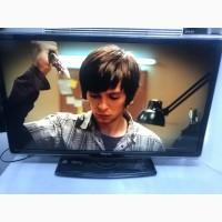 Большой ЖК телевизор 42 Philips 42PFL8404H с FullHD, Ambilight