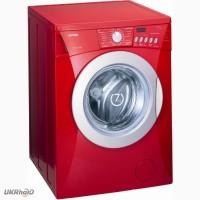 Ремонт на дому стиральных машин в Броварах