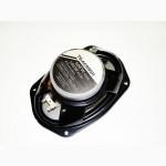 Колонки (динамики) Pioneer TS-A6995S (600Вт)