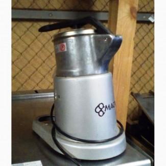 Соковыжималка б/у Macap P206 для кафе, бара, ресторана