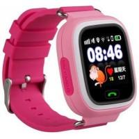 Детские часы Baby Smart Watch q90