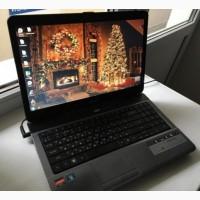 Ноутбук Acer Aspire 5532 (в отличном состоянии)