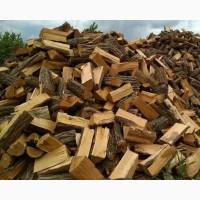 Низькі ціни доставка дров в Горохові