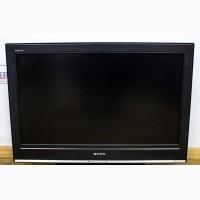 Срочно ЖК телевизор 32 Sony BRAVIA KDL-32S3000