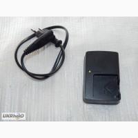 Зарядное устройство Sony BC-CSN