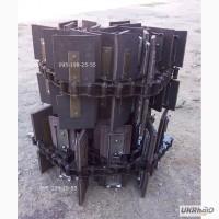 Транспортеры на ЗМ-60-90, ОВС-25 - качественные запчасти на ЗМ-60-90, ОВС-25
