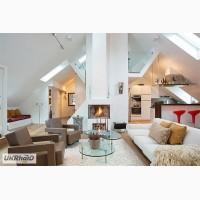 Элитные камины для уюта и тепла вашего дома