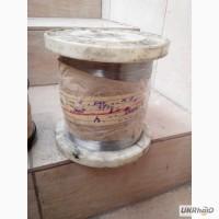Пчеловодам: проволока нержав. для рамок ф0, 3мм - ф0, 6мм г.Запорожье