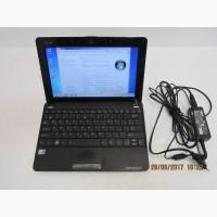 Нетбук Asus Eee PC 1001P 160gb