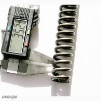 Пружина для пневматики Xisiko B28. Недорогие качественные пружины для пневматики