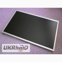 Продам матрицу 10, 1 Hannstar HSD100IFW1 1024*600, 30pin, LED