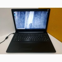 Отличный 2-х ядерный ноутбук Lenovo G505