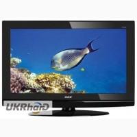 Корпус, пульт ДУ от телевизора BBK LT3223