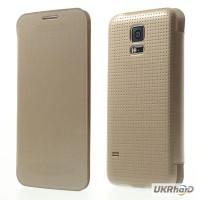 Чехол для Samsung Galaxy S5 mini G800- в наличии
