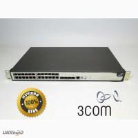 Коммутатор 3COM Switch 5500-EI 28-Port
