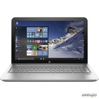 Ноутбук новый HP ENVY m6-p114dx 15.6 Full HD Touch AMD FX-8800P 6GB ram, 1 tb, Radeon