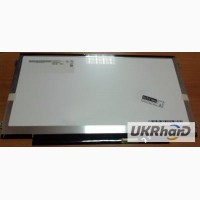 Продам матрицу 14.0 CHI MEI N140B6-L02 1366*768, 40pin, LED