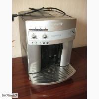 Кофемашина Delonghi ESAM 3200S