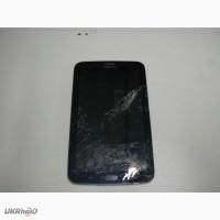 Samsung T211 3G 8GB планшет на запчасти